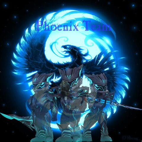 File:Phoenix-Team.jpeg