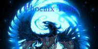 Phoenix Team
