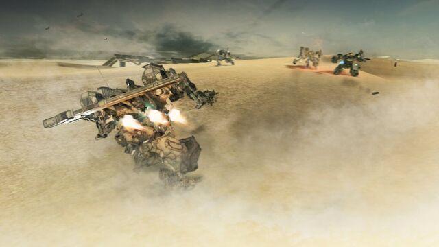 File:Battle at Altamakhea Desert..jpg