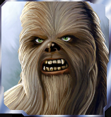 File:Wookiee thumb.png