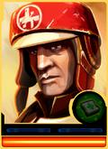 T2 rebel medic