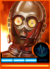 File:T4 c3po.png