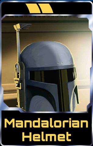 File:Mandalorian Helmet.png