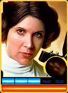 File:T2 leia.png
