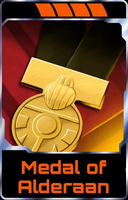 File:Medal of Alderaan.png