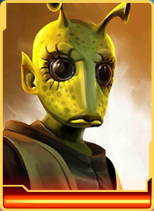 File:T2 rodian.png