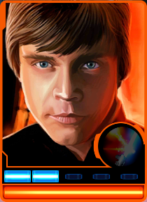 File:T4 luke skywalker.png