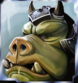 File:Gamorrean thumb.png