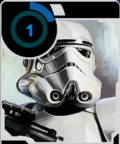 T1 stormtrooper max t1