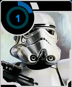 File:T1 stormtrooper max t1.png