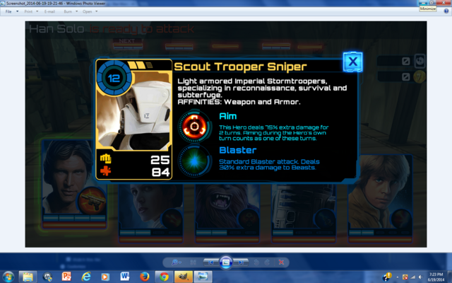 File:Scout Trooper Sniper Level 12 Proof.png
