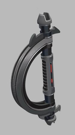 Grand-saber-2