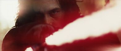 Star-wars-the-last-jedi-trailer-700x300