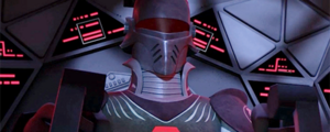 Star-wars-rebels-empire-day-the-inquisitor