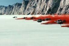Crait-Star-Wars-The-Last-Jedi