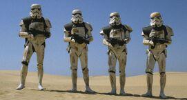 Sandtroopers-SWFB-0