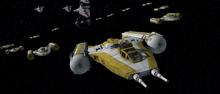 ShadowSquadronYwings