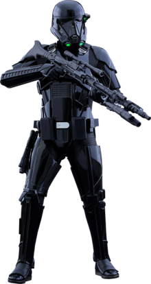 Star-wars-rogue-one-death-trooper-sixth-scale-hot-toys-silo-902905
