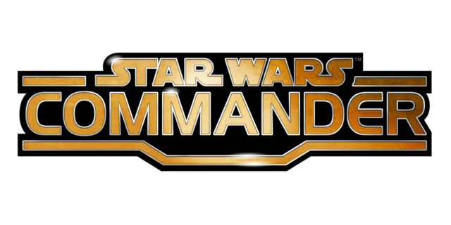 File:Starwars-commander.png