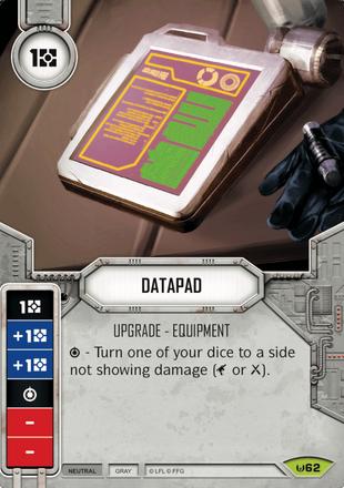Datapad-0