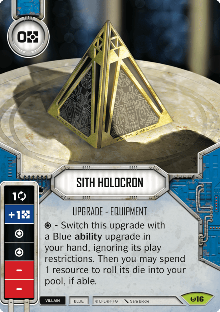 File:Swd03 sith-holocron.png