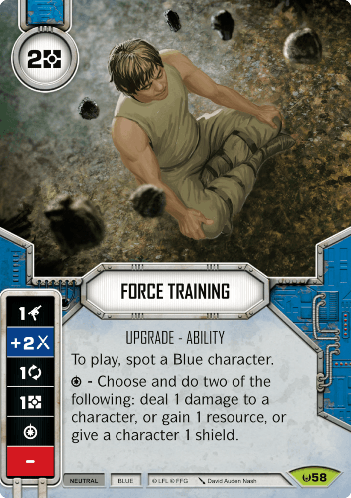 File:Swd03 force-training.png