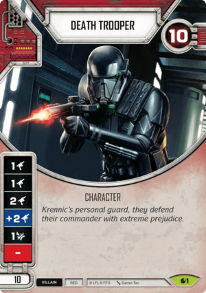 Swd04 death-trooper