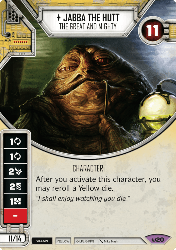 File:Swd03 jabba-the-hutt.png