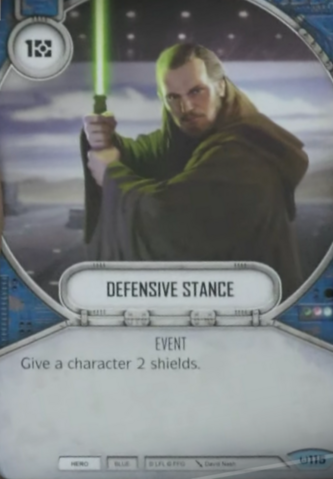 File:DefensiveStance.png
