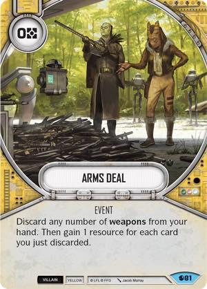 File:ArmsDeal.jpg