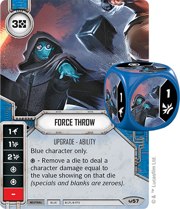 File:Swd02 force throw.png