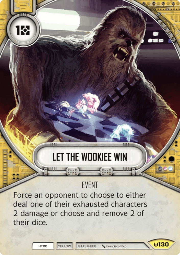 Swd02 let-the-wookiee-win