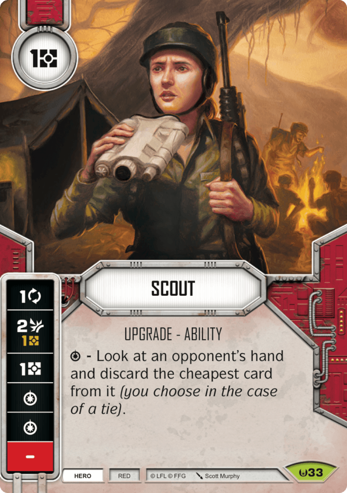 File:Swd03 scout.png