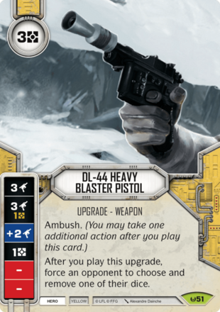 Swd03 dl-44-heavy-blaster-pistol