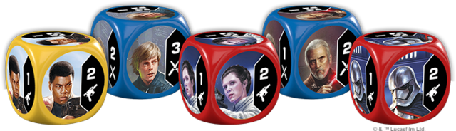 File:Swd01 dice.png