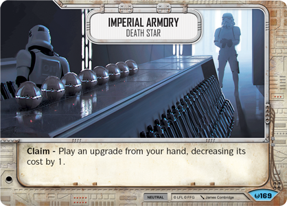 File:Swd03 imperial-armory.png