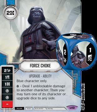 Swd01 force-choke-0