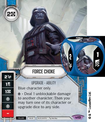 File:Swd01 force-choke-0.png