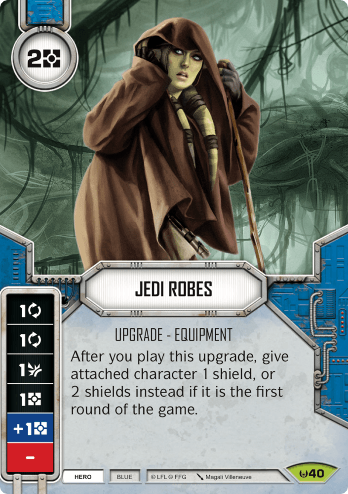 File:Swd02 jedi robes.png