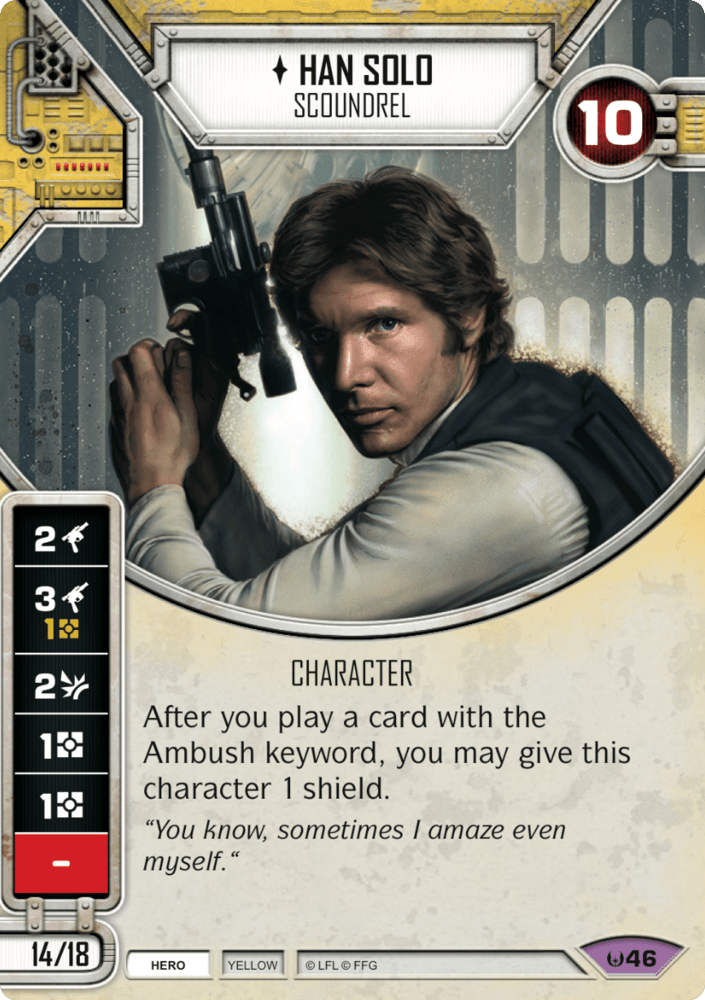 File:Swd03 han-solo.png