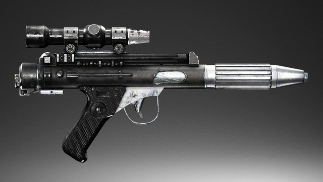 File:DH-17 Blaster DICE.png