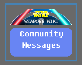 File:New Community Message Picture.png