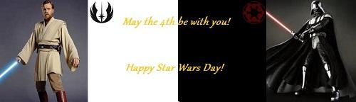 File:Happy Star Wars Day!.jpg