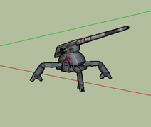 File:212px-CANNON.png