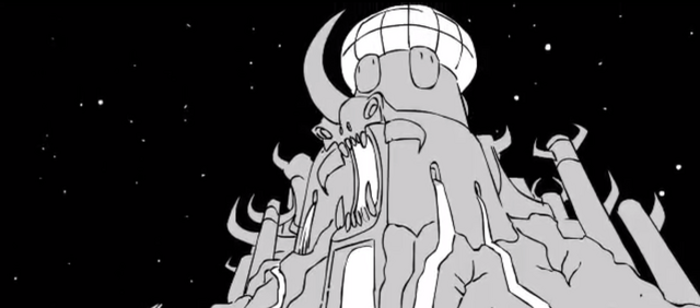 File:Animatic Scrotor lair.png