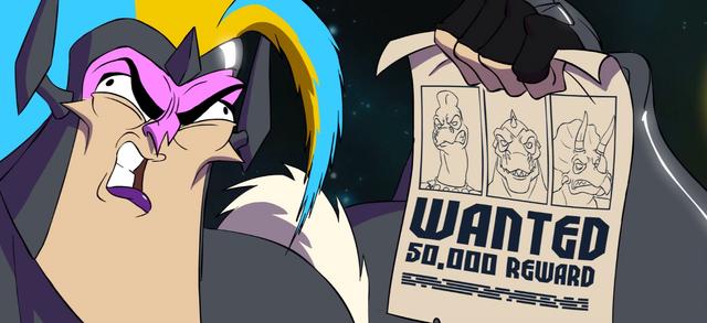 File:Killgar Trinosaur bounty Episode 1.5.png