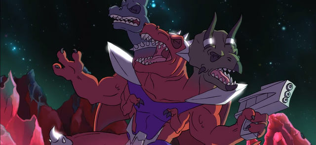File:Trinosaur Episode 1.5.png