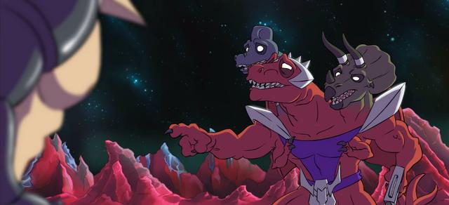 File:Episode 1.5 Trinosaur.png