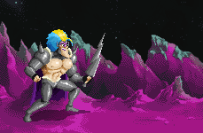 File:Starbarians Killgar pixel art.png