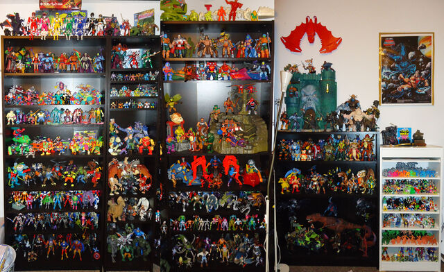 File:Toy collection.jpg